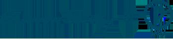 Shannon Harvey signature & logo web.png