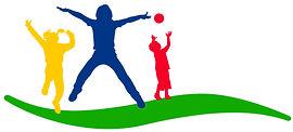 oshc logo image only.jpg