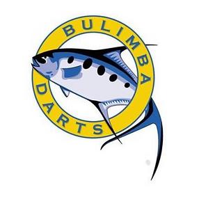 Darts Logo.png