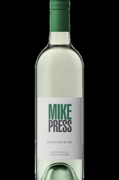 Sauvignon Blanc - 6 bottles