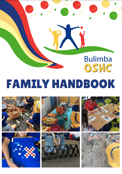 OSHC handbook.png