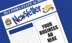 Newsletter Ad.jpg