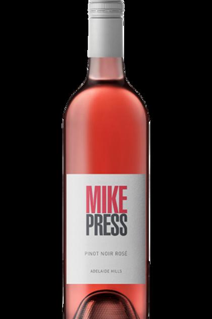 Pinot Noir Rosé - 6 bottles
