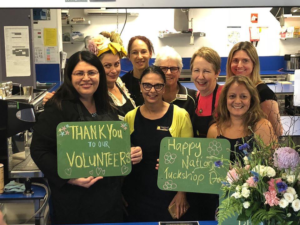 SB volunteers4.jpg