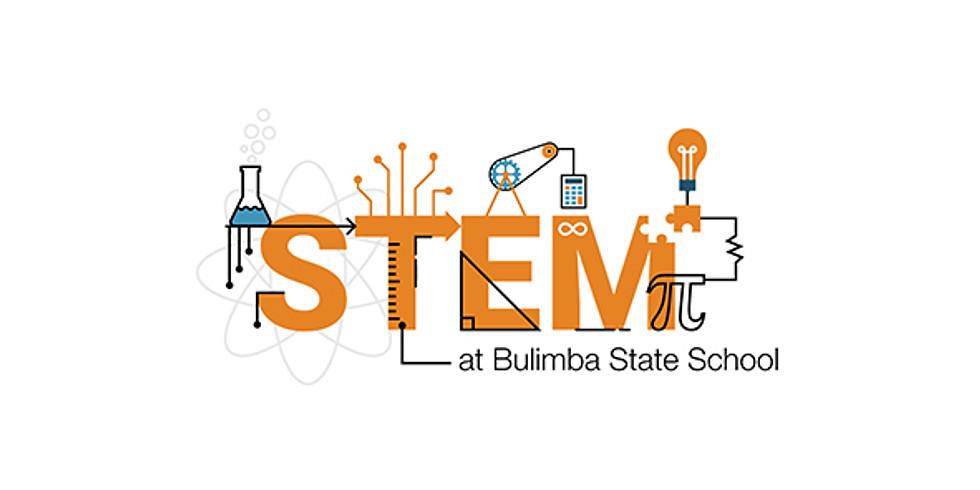 STEM Expo 2019 (1)
