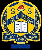 Bulimba-SS-logo.png