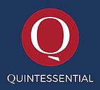 Quintessential_Logo_RGB web.jpg