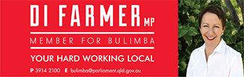 Di Farmer Promotional Banner web.jpg