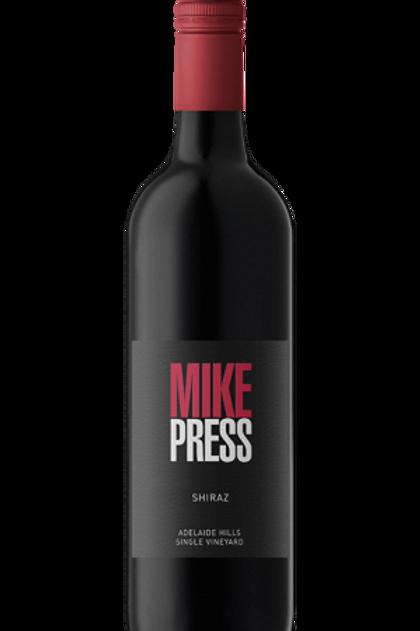 Shiraz - 12 bottles