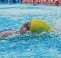 girl swim.png