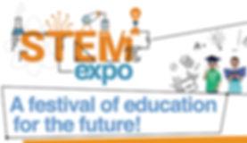 STEM Expo Sign.jpg