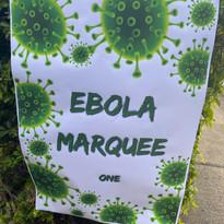 Ebola marquee.jpg