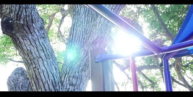 Bulimba OSHC introduction video