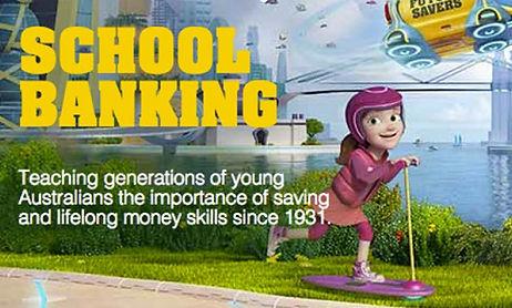 SchoolBanking.jpg