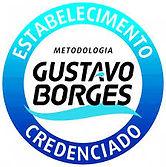 MGB Credenciado.jpg