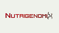 nutrigenomix.png