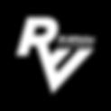 rw-avatar-02.png