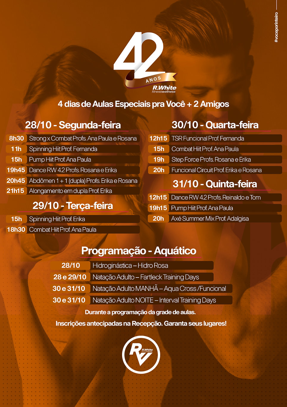 RW 20191022 TERÇA -PROGRAMAÇÃO.jpg