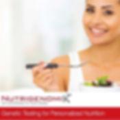 Nutrigenomix-health-product-photo-500x50