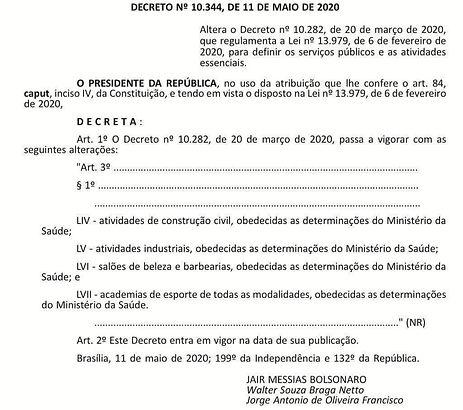 Decreto Presidente 11.05.2020.jpg