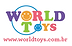 logo-world-toys.png