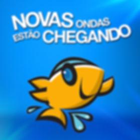 NOVAS_ONDAS_ESTÃO_CHEGANDO_(3).jpg