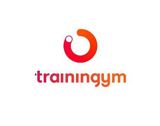 Trainingym (2).jpeg
