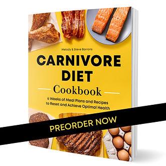 CarnivoreDiet_Preorder.jpg