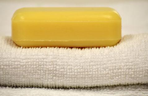 hygiene-eco clean.jpg