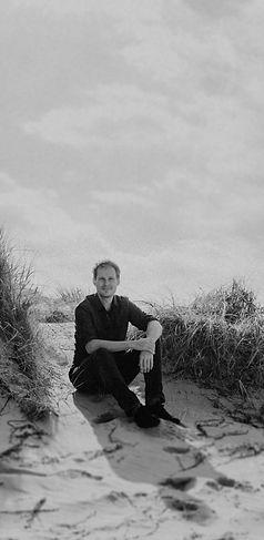 Thielemann Photography