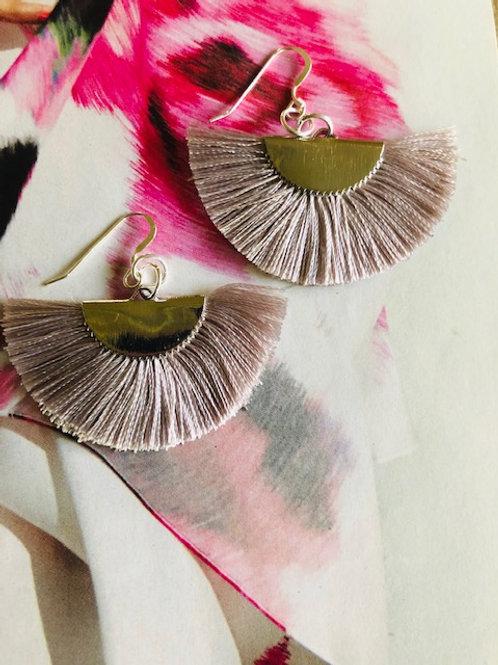 Petals Collection