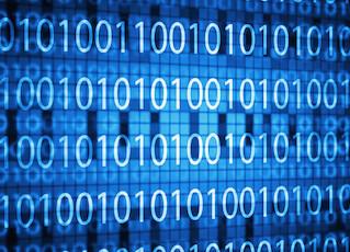 Flere kundedata skaber ikke kundetilfredshed