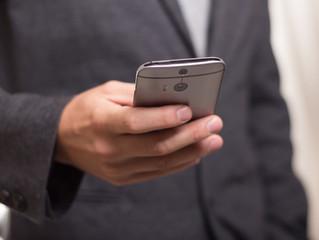 De fem største fejl i kundeloyalitetsundersøgelser
