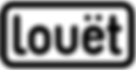 Louet Logo