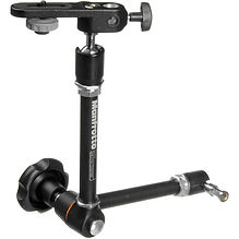 Manfrotto 244 Variable Friction Magic Ar