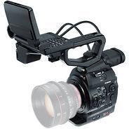 Canon_c-300.jpg