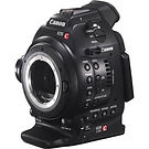 Canon_EOS_C100_EF_Cinema