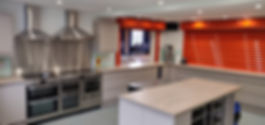 caryford-new-kitchen-small.jpg