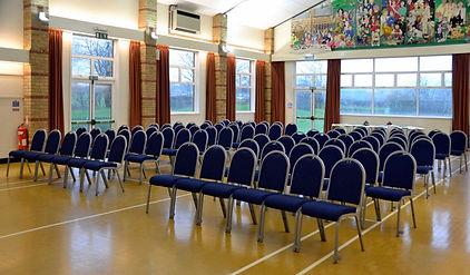 hall_seating.jpg