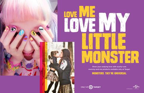 LittleMonsters_Presentation_Branding_10.
