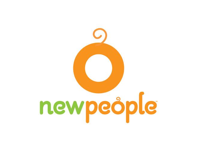 New People Company