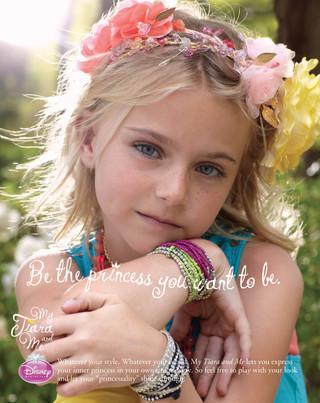 PrincessDeckFinalAds9.jpg
