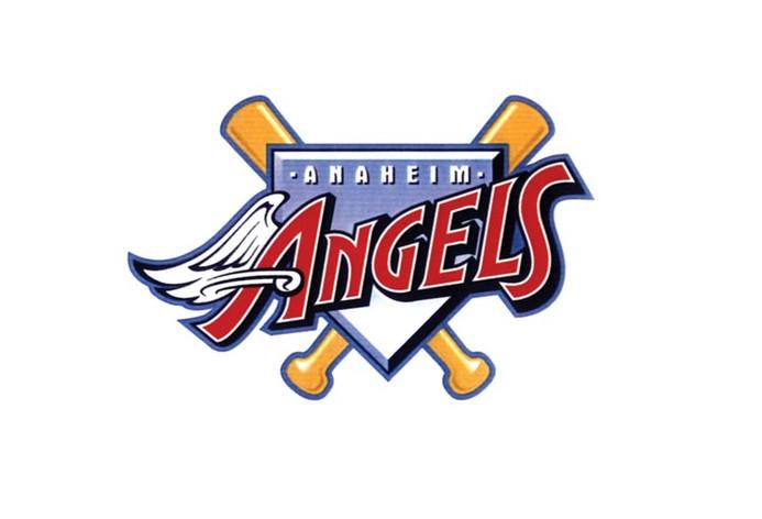 Los Angeles Angeles MLB