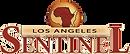 logo_las_340x.png