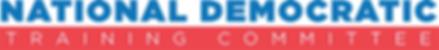 ndtc-logo-large.png