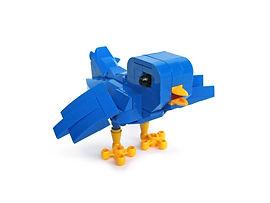 LEGO parties schools holidays