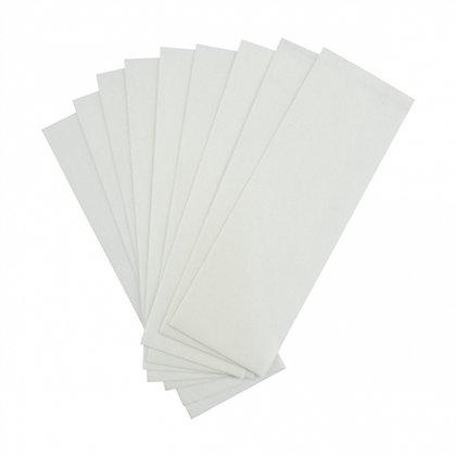 Wax Strip (Tiras depilatorias)