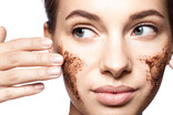 How Often Should U Exfoliate Your Skin? - ¿Con qué frecuencia deberías exfoliar tu piel?