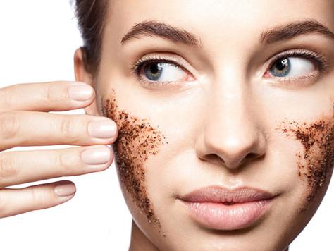 How Often Should U Exfoliate Your Skin? - ¿Con qué frecuencia deberías exfoliar tu piel?
