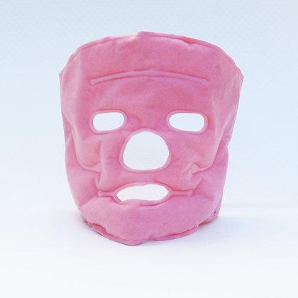 Rejuvenating Cold Facial Therapy - Terapia facial en frío rejuvenecedora